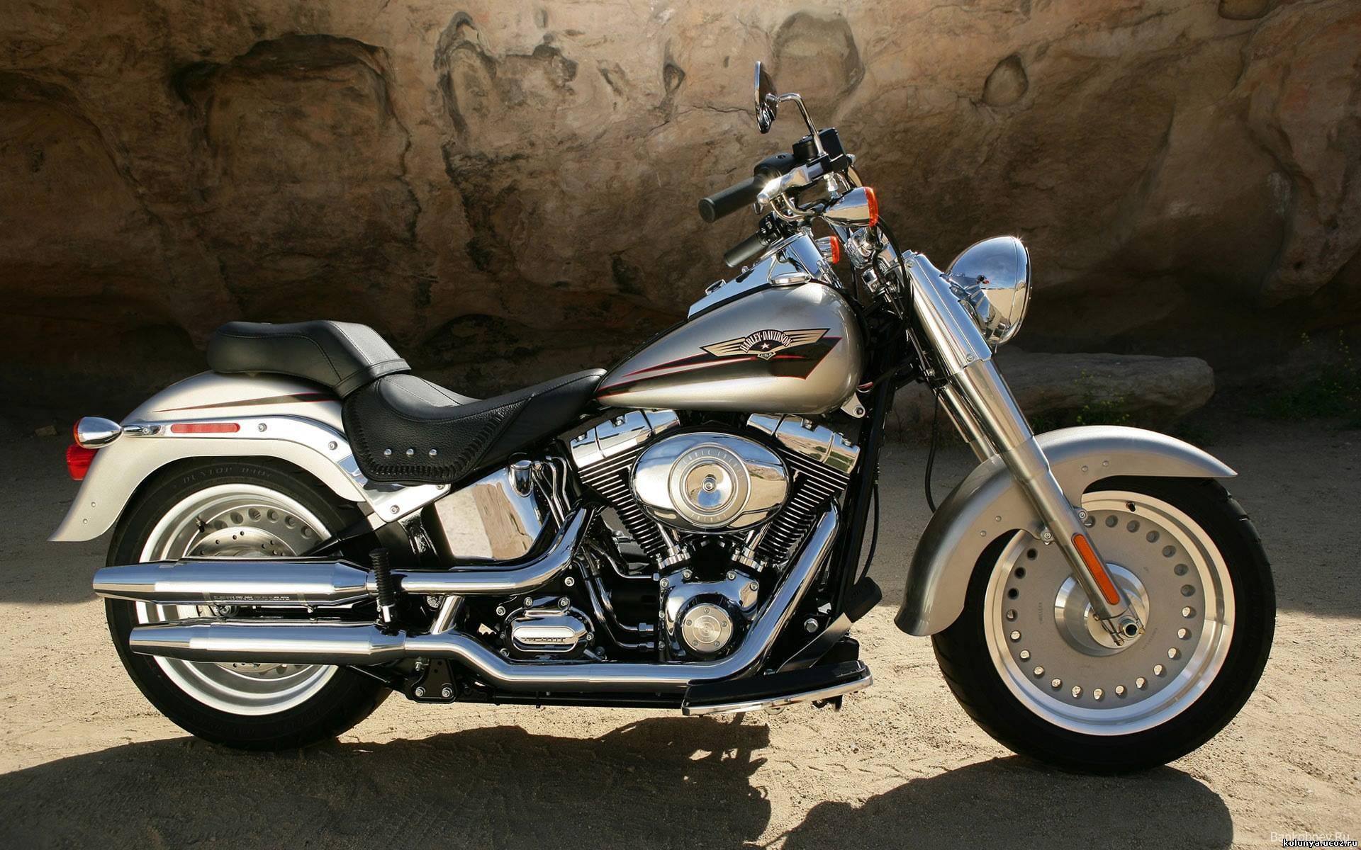 Лучшие спортивные мотоциклы байки